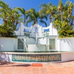 Marbella's Most Sought-After Areas