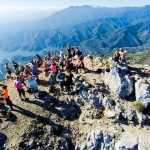 Marbella's Marvellous Day Trips