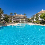 5 reasons to buy in Monte Paraiso, Marbella