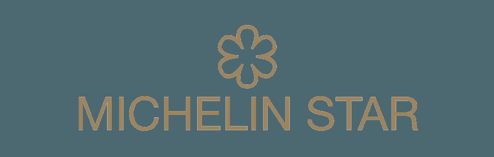 Michelin Star restaurant Marbella