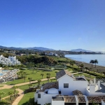 Estepona Set To Become New Costa del Sol Hot Spot