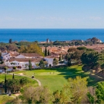 Guide To Elviria – Marbella East, Apartment & Villas For Sale