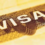 Spain's Golden Visa