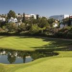 Marbella Living's Guide to La Quinta