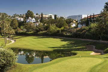 Marbella Living's Guide to La Quinta