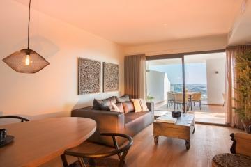 2 Bedroom, 2 Bathroom Apartment For Sale in La Cala Suites, La Cala de Mijas