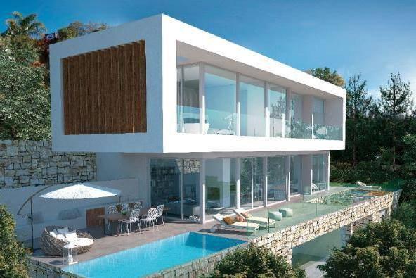 3 Schlafzimmer, 3 Badezimmer Villa Zum Verkauf in El Rosario, Marbella