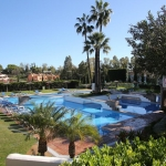 A Gem on the Golden Mile – Señorio de Marbella
