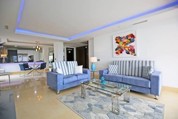 3 Dormitorio3, Baño Apartamento En Venta en Los Arrayanes Golf, Los Arqueros, Benahavis