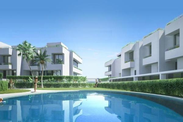 3 Bedroom, 2 Bathroom, Villa for Sale in Fuengirola
