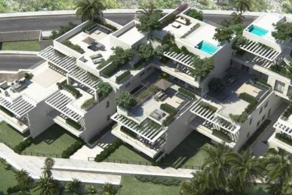 3 Bedroom, 2 Bathroom, Apartment for Sale in La Cala de Mijas, Mijas Costa