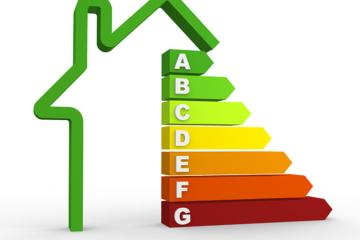 Your Guide to the (CIE) Electrical Installation Certificate