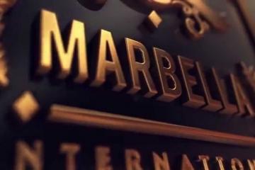 Marbella International Film Festival 2019