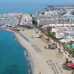 Andalusia – a popular holiday destination for summer 2020